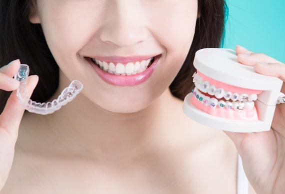 Ortodoncia | Clinicadentalsabioncello.cl